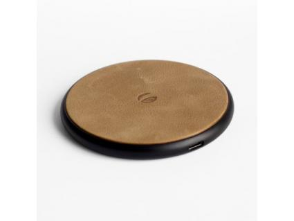 Sunne Wireless Charger Universal- Vintage Nude