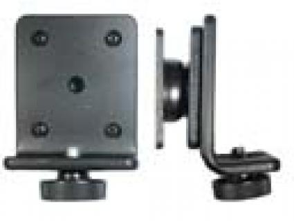 Screen mount for LCD (screw)