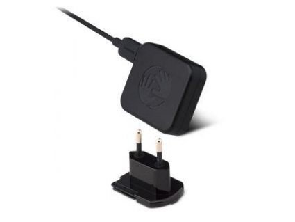 Universal Home Charger