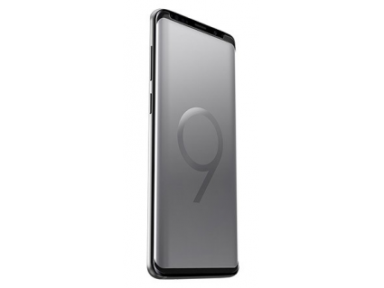 Alpha Glass Screen Protector Samsung Galaxy S9 Plus-clear