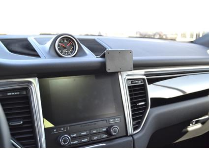 Proclip Porsche Macan 15-18  Center mount