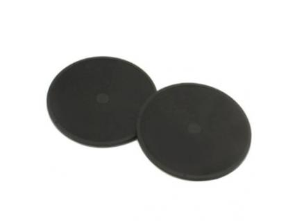 Dashmount MountDisks 2 pack