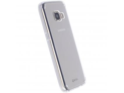 Kivik Cover Samsung Galaxy S9 - Transparent