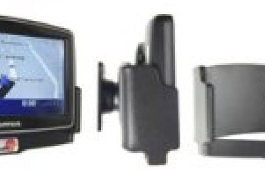 Houder/lader TomTom XL Live IQ Route All Cable
