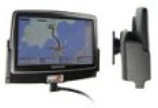 Houder/lader TomTom XXL All Cable