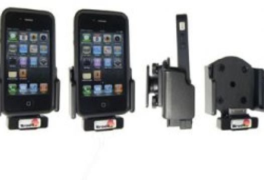 Houder all cable Apple iPhone 4S Verstelbaar