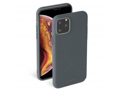 Sandby Cover Apple iPhone 11 Pro Max - Stone