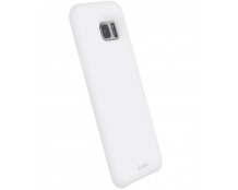 Krusell Bello Cover Samsung Galaxy S8 - White