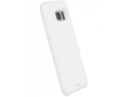 Bello Cover Samsung Galaxy S8 - White