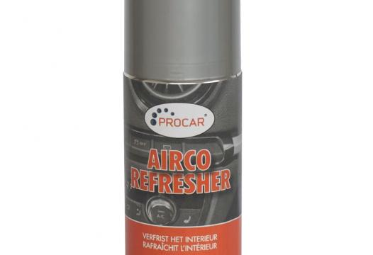 Airco Refresher