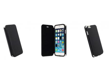FlipCover Donso Apple iPhone 6 4,7\
