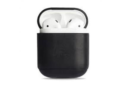 Sunne AirPod Case Apple AirPods - Vintage Black