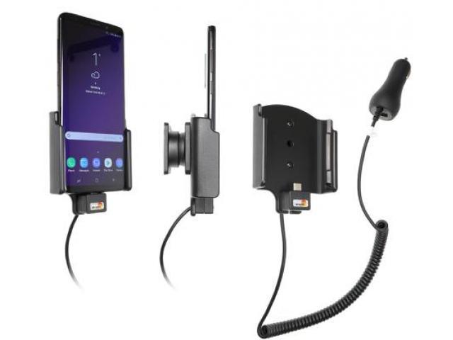 Samsung S9 Houder