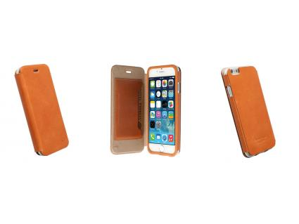 FlipCover Kiruna Apple iPhone 6 4,7\