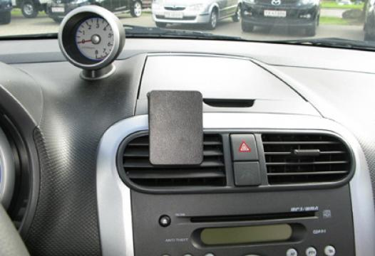 Proclip Opel Agila 08- / Suzuki Splash 08- Center
