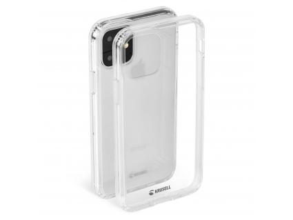 Kivik Cover Apple iPhone 11 - Transparent