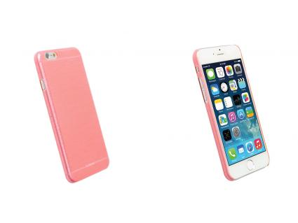 FrostCover Apple iPhone 6 4,7\