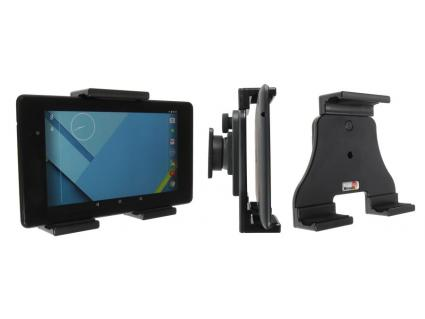 houder Universeel Tablet 120-150mm