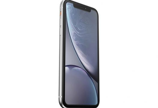 Alpha Glass Screen Protector Apple iPhone XR
