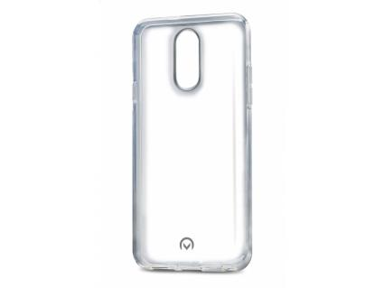 Gelly Case LG Q7 Clear