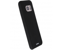 Krusell Bello Cover Samsung Galaxy S8 - Black