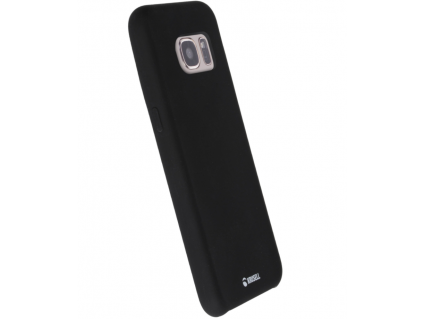 Bello Cover Samsung Galaxy S8 - Black