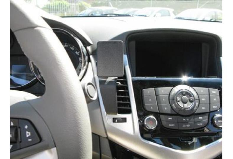 Brodit Proclip Chevrolet Cruze 09 Broditcenter Uw