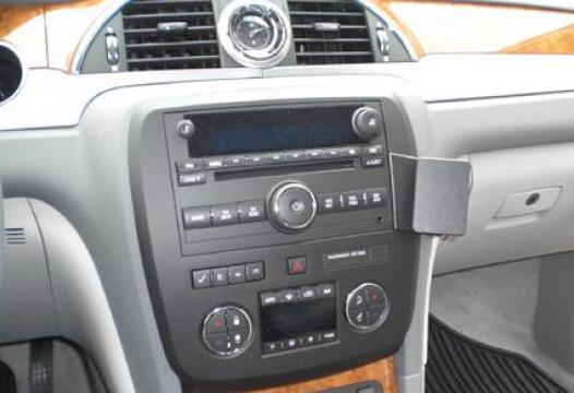 Proclip Buick Enclave 08- Angled