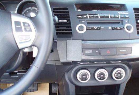 Proclip Mitsubishi Lancer 08- Center