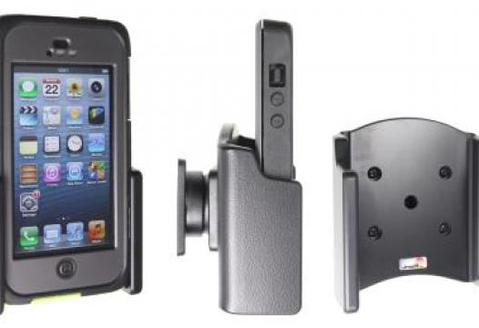houder Apple iPhone 5 tbv Otterbox Armor serie