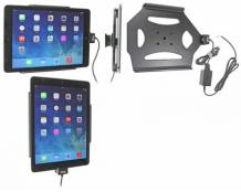 Brodit h/l Apple iPad Air (iPad 5) Fixed (Apple aproved cabl