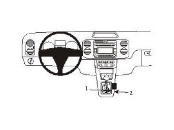 833611 Proclip Vw Golf Plus 05 Console further Fault Codes Po300 Po171 And Po174 Fixya in addition T5373974 Fuse box ford econoline diagram besides 130905985492 in addition T5791886 Need fuse box layout 1997 infiniti i30. on 2012 volkswagen van